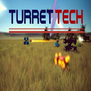 Turret Tech