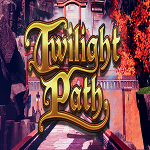 Buy Twilight Path PS4 Compare Prices