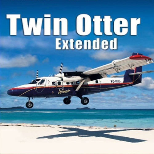 Buy Twin Otter CD Key Compare Prices
