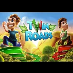 Buy Twin Roads CD Key Compare Prices