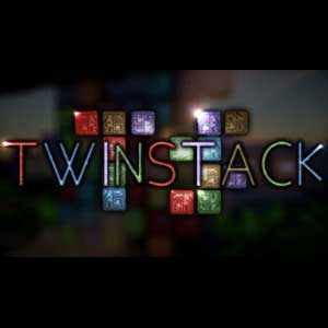 Twinstack