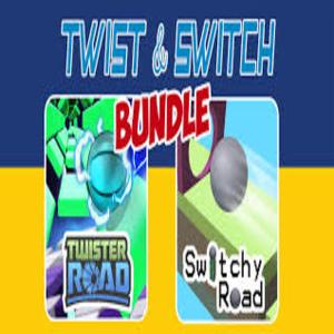 Twist & Switch Bundle