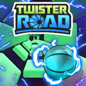 Buy Twister Road Nintendo Switch Compare Prices