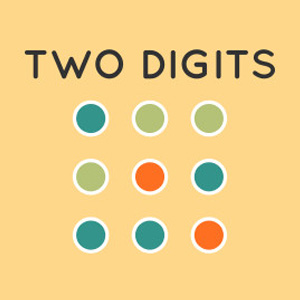 Buy Two Digits CD Key Compare Prices