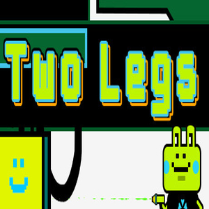 Two Legs