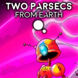 Buy Two Parsecs From Earth Xbox One Compare Prices