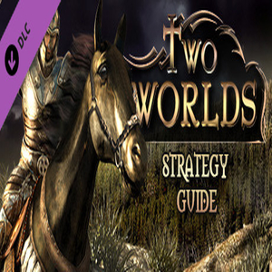 Two Worlds 2 Strategy Guide
