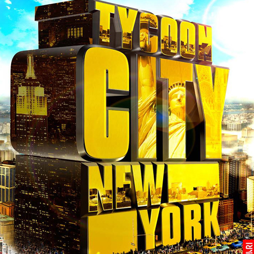 Buy Tycoon City New York CD Key Compare Prices