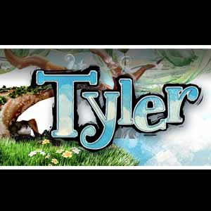 Buy Tyler CD Key Compare Prices