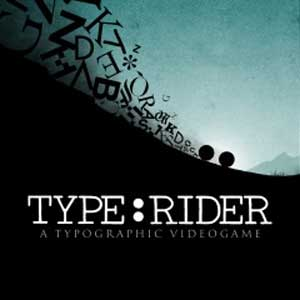 Buy Type Rider Nintendo Switch Compare Prices