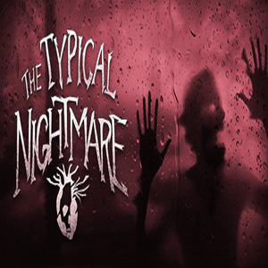 Buy Typical Nightmare CD Key Compare Prices