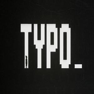Buy TYPO CD Key Compare Prices