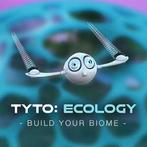 Buy Tyto Ecology CD Key Compare Prices