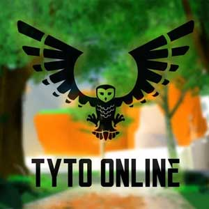 Buy Tyto Online CD Key Compare Prices