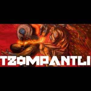 Buy TZOMPANTLI CD Key Compare Prices