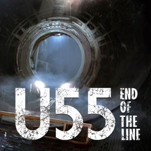 U55 END OF THE LINE