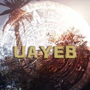 Buy Uayeb CD Key Compare Prices