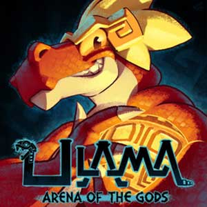 Buy Ulama Arena of the Gods CD Key Compare Prices