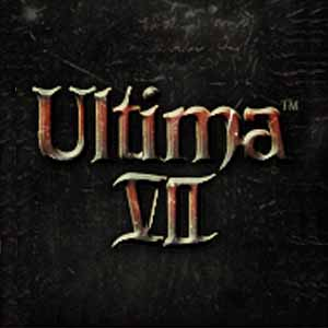 Buy Ultima 7 CD Key Compare Prices