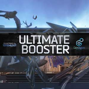 Buy Ultimate Booster Experience CD Key Compare Prices