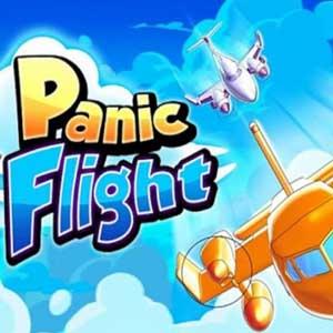 Buy Ultimate Panic Flight CD Key Compare Prices