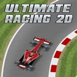 Buy Ultimate Racing 2D Xbox Series Compare Prices