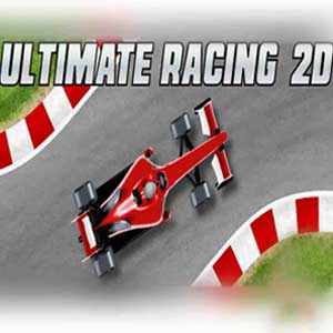 Buy Ultimate Racing 2D CD Key Compare Prices
