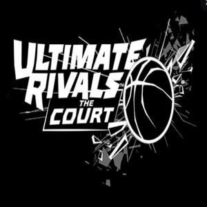Ultimate Rivals The Court