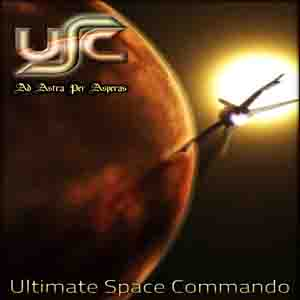 Buy Ultimate Space Commando CD Key Compare Prices