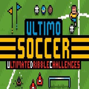 Ultimo Soccer UDC