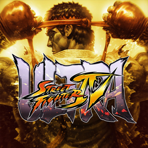 Buy Ultra Street Fighter 4 PS3 Game Code Compare Prices