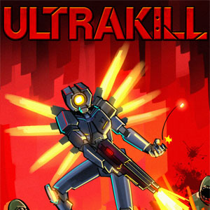 Buy ULTRAKILL CD Key Compare Prices