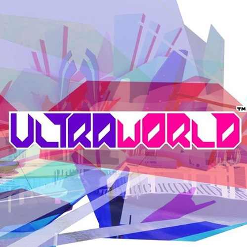 Buy Ultraworld CD Key Compare Prices