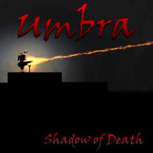 Buy Umbra Shadow of Death CD Key Compare Prices