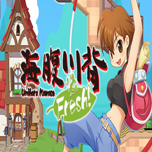 Buy Umihara Kawase Fresh CD Key Compare Prices