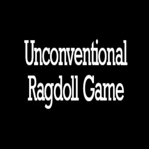 Unconventional Ragdoll Game