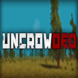 Buy Uncrowded CD Key Compare Prices