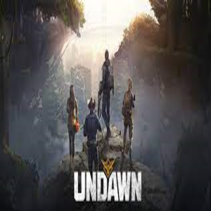 Buy Undawn CD Key Compare Prices