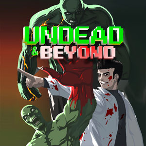 Buy Undead & Beyond Nintendo Switch Compare Prices