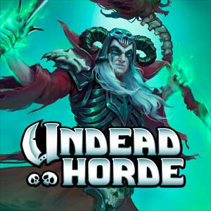 Buy Undead Horde Nintendo Switch Compare Prices