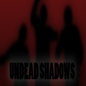 Buy Undead Shadows CD Key Compare Prices