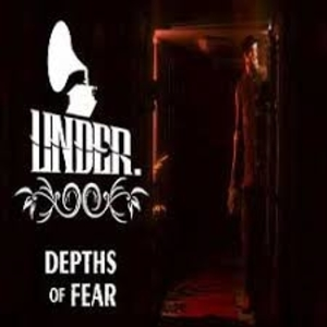 Buy Under Depths of Fear Nintendo Switch Compare Prices