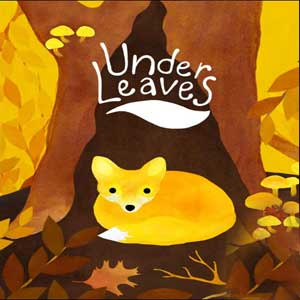 Buy Under Leaves CD Key Compare Prices