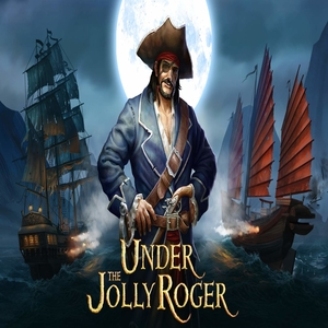 Buy Under the Jolly Roger Xbox Series Compare Prices