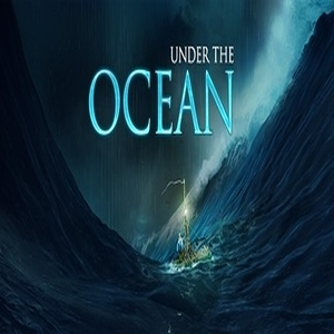 Buy Under the Ocean CD Key Compare Prices