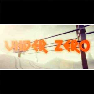 Buy Under Zero CD Key Compare Prices