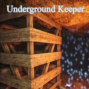 Buy Underground Keeper CD Key Compare Prices