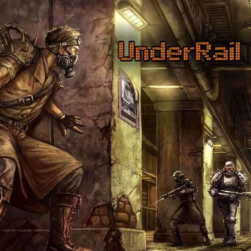 Buy UnderRail CD Key Compare Prices