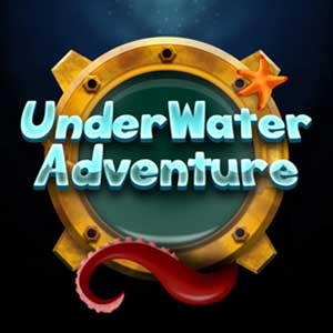 Buy UnderWater Adventure CD Key Compare Prices