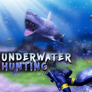 Buy Underwater hunting CD Key Compare Prices